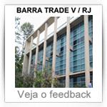 barra-trade