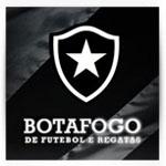 botafogofr