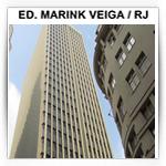 marink-veiga