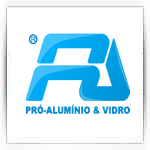 pro-vidro