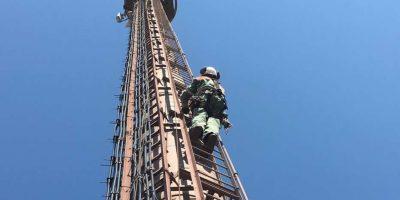 torre-comunicacao